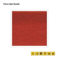 Microfaser / Velourstoff TARA - Farbe: 235
