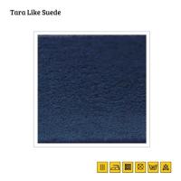 Microfaser / Velourstoff TARA - Farbe: 406