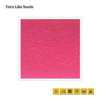 Microfaser / Velourstoff TARA - Farbe: 420