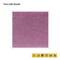 Microfaser / Velourstoff TARA - Farbe: 422