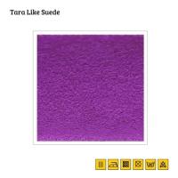 Microfaser / Velourstoff TARA - Farbe: 425