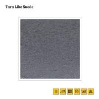 Microfaser / Velourstoff TARA - Farbe: 470