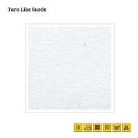 Microfaser / Velourstoff TARA - Farbe: 500