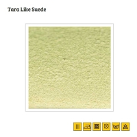 Microfaser / Velourstoff TARA - Farbe: 515