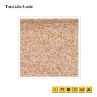 Microfaser / Velourstoff TARA - Farbe: 6701