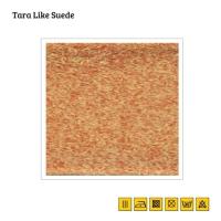 Microfaser / Velourstoff TARA - Farbe: 6702