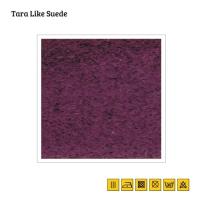 Microfaser / Velourstoff TARA - Farbe: 6705