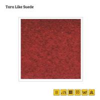 Microfaser / Velourstoff TARA - Farbe: 6732