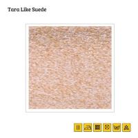 Microfaser / Velourstoff TARA - Farbe: 6755