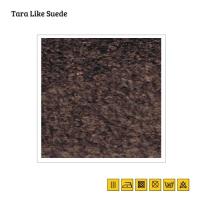 Microfaser / Velourstoff TARA - Farbe: 6777