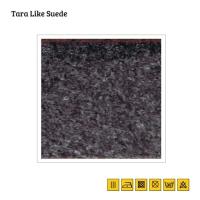 Microfaser / Velourstoff TARA - Farbe: 6799