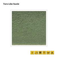 Microfaser / Velourstoff TARA - Farbe: 700