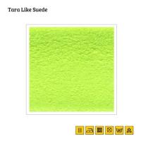 Microfaser / Velourstoff TARA - Farbe: 711