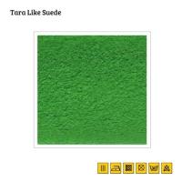 Microfaser / Velourstoff TARA - Farbe: 715