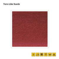 Microfaser / Velourstoff TARA - Farbe: 801