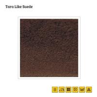 Microfaser / Velourstoff TARA - Farbe: 811