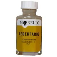 MORELLO Lederfarbe - wollweiss