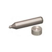 Druckknopf-Set Handschlag 12,5mm - Line #20