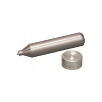 Druckknopf-Set Handschlag 15,0mm - Line #24