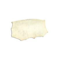 Pergament Rindspalt-Bend, 0,8 bis 1,6 mm