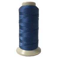Polster- / Ziernähfaden NM 8/3 - 065 himmelblau