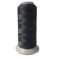 Polster- / Ziernähfaden NM 8/3 - 219 taubengrau
