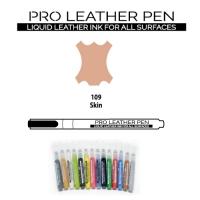 Pro Leather Pen - 109