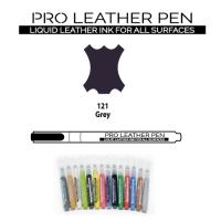 Pro Leather Pen - 121