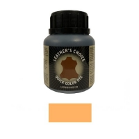 Leather's Choice Quick Color Dye - 250ml - sand