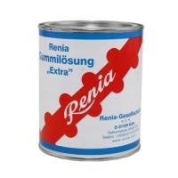 Renia Gummilösung Extra - 580g