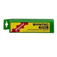 RENIA Syntic Total 90g