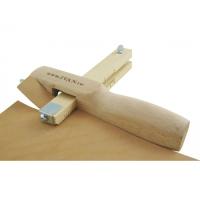 Riemenschneider - Easy Strip and Strap Cutter