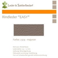 Rind-Möbelleder EASY - 2324 majoran