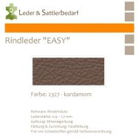 Rind-Möbelleder EASY - 2327 kardamom