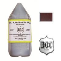 ROC Kantenfarbe - 1l - braun (brown)