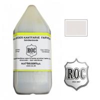 ROC Kantenfarbe - 1l - farblos (colourless)