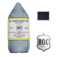 ROC Kantenfarbe - 1l - schwarz (black)