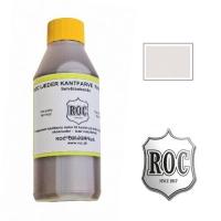 ROC Kantenfarbe - 250ml - farblos (colourless)