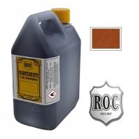 ROC Lederfarbe - 1l - tan (tan)