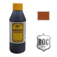 ROC Lederfarbe - 250ml - tan (tan)