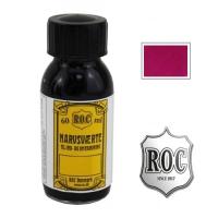 ROC Lederfarbe - 60ml - cyclame (cyclame)