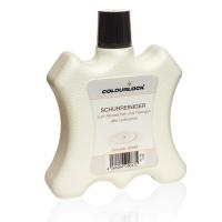 LEDER FEIN® Schuhwaschmittel für Lederschuhe - 250 ml