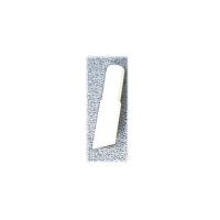 Swivel-Knife Klinge - Ceramic Angle Blade 6