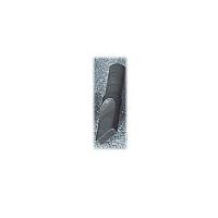 Swivel-Knife Klinge - Fine Hair Blade