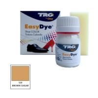 TRG EasyDye 25ml - col. 120