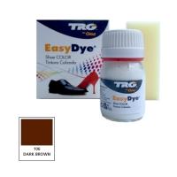 TRG EasyDye 25ml - col. 106