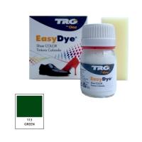 TRG EasyDye 25ml - col. 113