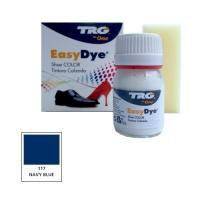 TRG EasyDye 25ml - col. 117
