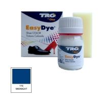TRG EasyDye 25ml - col. 116