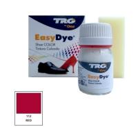 TRG EasyDye 25ml - col. 112